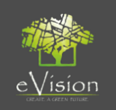 eVision energija prihodnosti d.o.o.