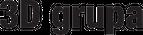 3D Grupa - Klaster 3D tehnologija