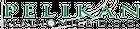 Pelikan kladionice d.o.o.