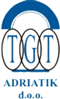TGT Adriatik d.o.o.