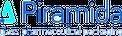 PIRAMIDA društvo s ograničenom odgovornošću za proizvodnju farmaceutske ambalaže