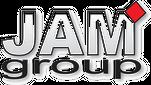 J.A.M. GROUP d.o.o. za turizam i usluge