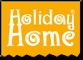 HOLIDAY HOME putnička agencija, društvo s ograničenom odgovornošću