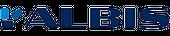 ALBIS Plastic Vertriebsgesellschaft m.b.H.