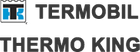 TERMOBIL THERMO KING d. o. o. za trgovinu i servis