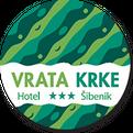 VRATA KRKE d.o.o. za ugostiteljstvo i turizam, putnička agencija