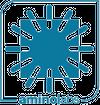 Aminolabs Grupa
