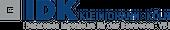 IDK Kleinjohann GmbH & Co. KG