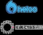 Electus DGS d.o.o.