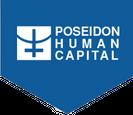 Poseidon Group (POSEIDON CROATIA d.o.o.)