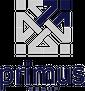 PRIMUS GROUP društvo s ograničenom odgovornošću za usluge