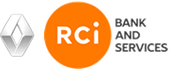 RCI Usluge d.o.o.
