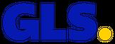 GLS General Logistics Systems Croatia