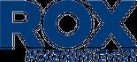 ROX društvo s ograničenom odgovornošću za trgovinu i usluge