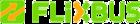 FlixBus CEE South društvo s ograničenom odgovornošću za usluge i trgovinu