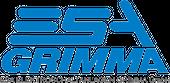 ESA Elektroschaltanlage Grimma GmbH
