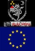 GRAD VELIKA GORICA