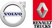 Volvo Group Croatia d.o.o. - Renault Trucks