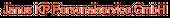 Janus KP Personalservice GmbH