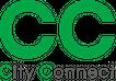 CITY CONNECT d.o.o.