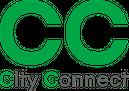 CITY CONNECT, društvo s ograničenom odgovornošću za usluge
