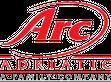 ARC ADRIATIC društvo s ograničenom odgovornošću za trgovinu i usluge