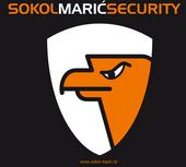 Sokol Marić d.o.o.