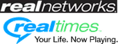 RealNetworks d.o.o.