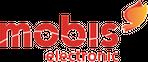 MOBIS-electronic društvo s ograničenom odgovornošću za proizvodnju, usluge i promet elektroničkih proizvoda