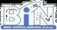 BIN INŽENJERING-poduzeće za financijski inženjering, marketing, knjigovodstveno-ekonomske usluge i usluge obrade podataka, d.o.o.