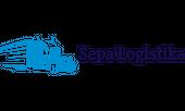 Sepa Logistika d.o.o.