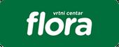 Vrtni centar Flora