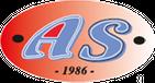 ALATI STUHNE d.o.o. za proizvodnju alata za staklarsku industriju i strojnih dijelova