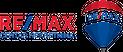 Habitator nekretnine - RE/MAX Centar nekretnina