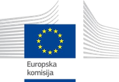 EU Commission