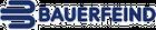 BAUERFEIND d.o.o. za trgovinu, marketing, zastupstva, uvoz-izvoz