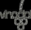Restoran Vinodol