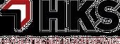 HKS GmbH