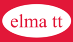 ELMA TT D.D.