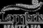 Lambris beauty&spa