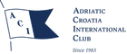 ADRIATIC CROATIA INTERNATIONAL CLUB d. d.