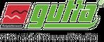 Gutta Rohplattenwerk GmbH