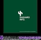 Saguaro info d.o.o.