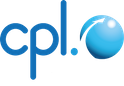 CPL Solutions LTD