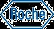 Roche d.o.o.