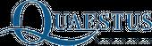 Quaestus Private Equity d.o.o.