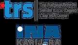 Top Računovodstvo Servisi d.o.o. (član INA Grupe)