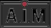 A.I.M Allgemeine Industriemontagen GmbH