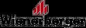 WIENERBERGER-ILOVAC, industrija opeke i građevnog materijala d.d.