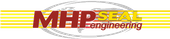 M.H.P. SEAL ENGINEERING društavo s ograničenom odgovornošću za trgovinu, usluge, zastupanje i posredovanje